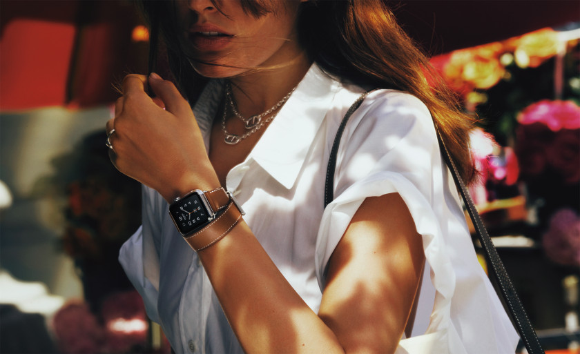 apple watch uvodni