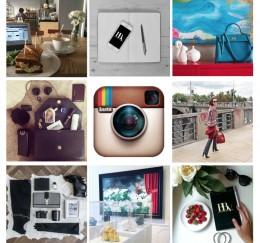 instagram bobo