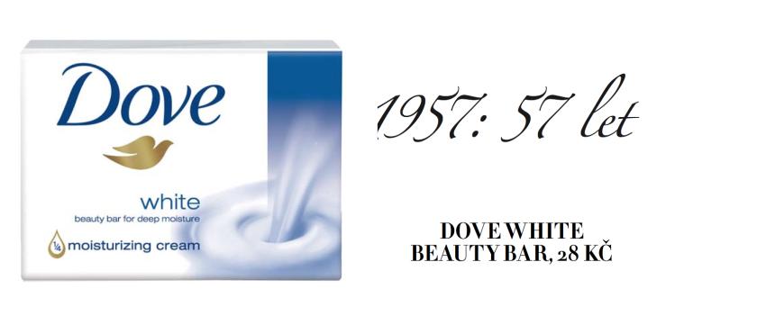 kosmetika cas