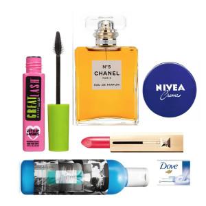 kosmetika - uvodni