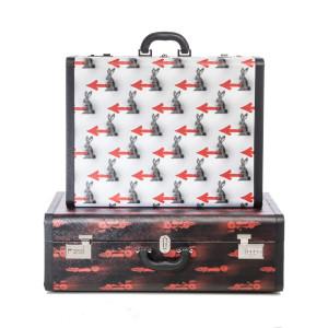 prada zavazadla uvodni