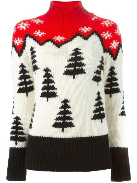 vanocni svetry