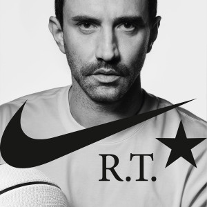 Nike uvodni