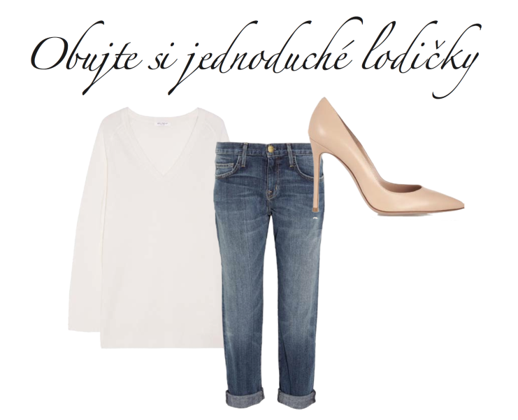 outfit draze