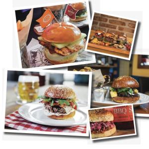 burger uvodni final