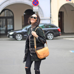 street style lucie uvodni