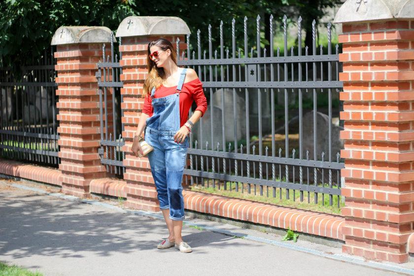 eva street style laclace