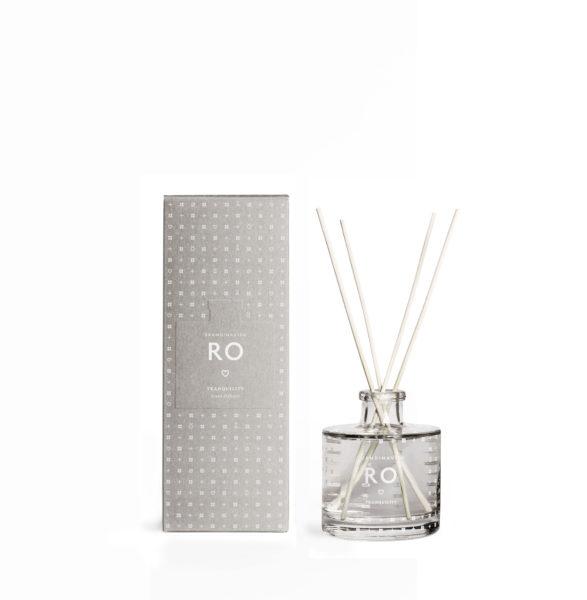 Skandinavisk_RO_200ml_scent_diffuser_packshot_SS16