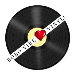 vinyl uvodni