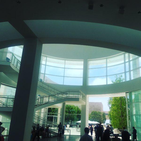 Gethy museum_1