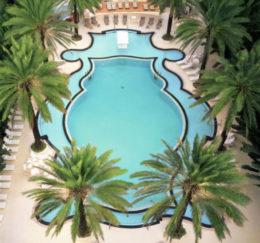bazeny uvodni 1