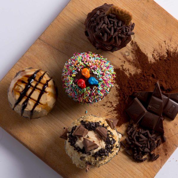 Cobblers_cupcakes_2