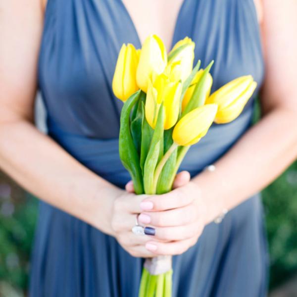 svatebni kvetiny