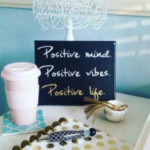 katka positivni zivot