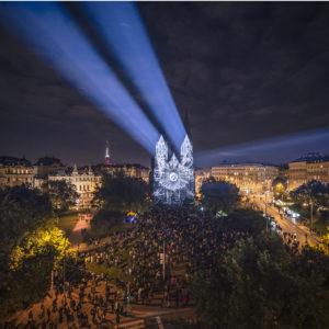 signal festival uvodni