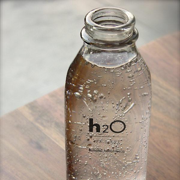 voda gabina