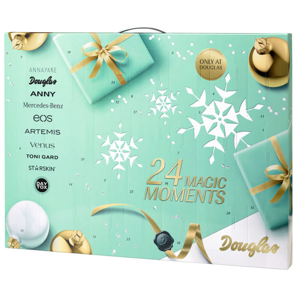 douglas_dekorace_a_darky-adventni_kalendar