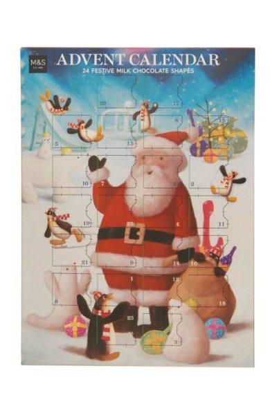 adventni-kalendar-marks-spencer-229-kc-z-mlecne-cokolady