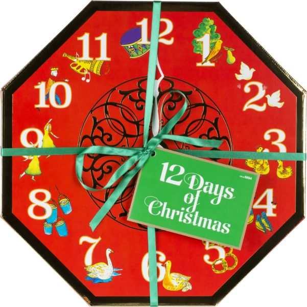 gifts_twelve_days_of_christmas