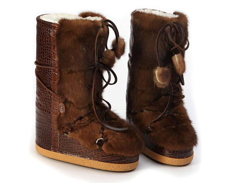 0001557_damske-boty-alpe-4v-dk-brown