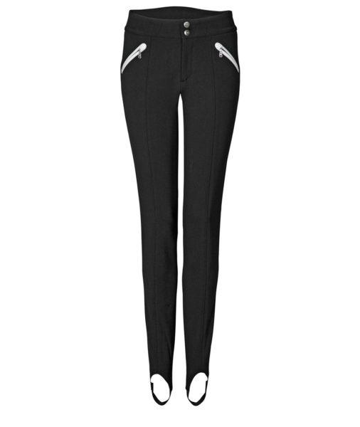 0001680_damske-lyzarske-kalhoty-lili
