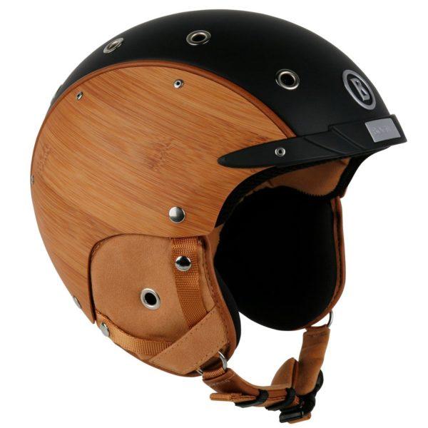 0005356_helma-bogner-bamboo-black-l