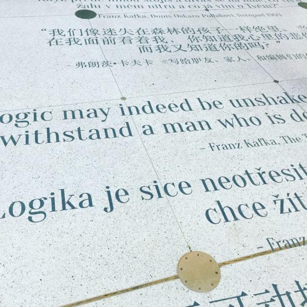Ai Weiwei_10