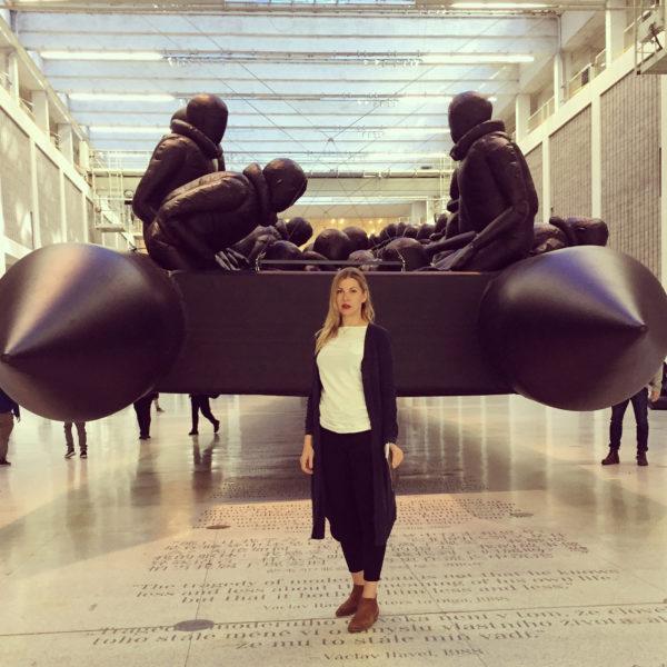 Ai Weiwei_2