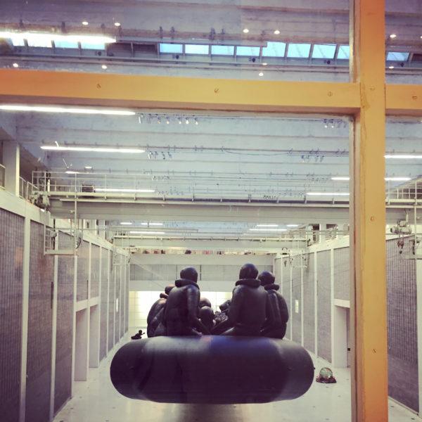 Ai Weiwei_3