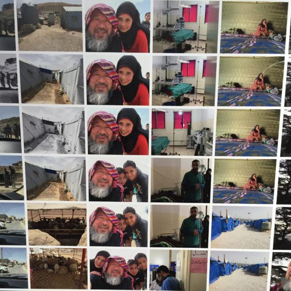 Ai Weiwei_5
