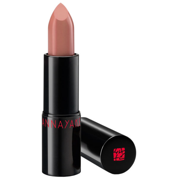 Annayake-Lippen_Make_up-Rouge_a_Levres_Soin