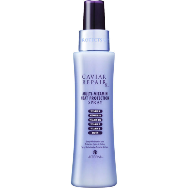 caviar-repair-multi-vitamin-heat-protection-spray