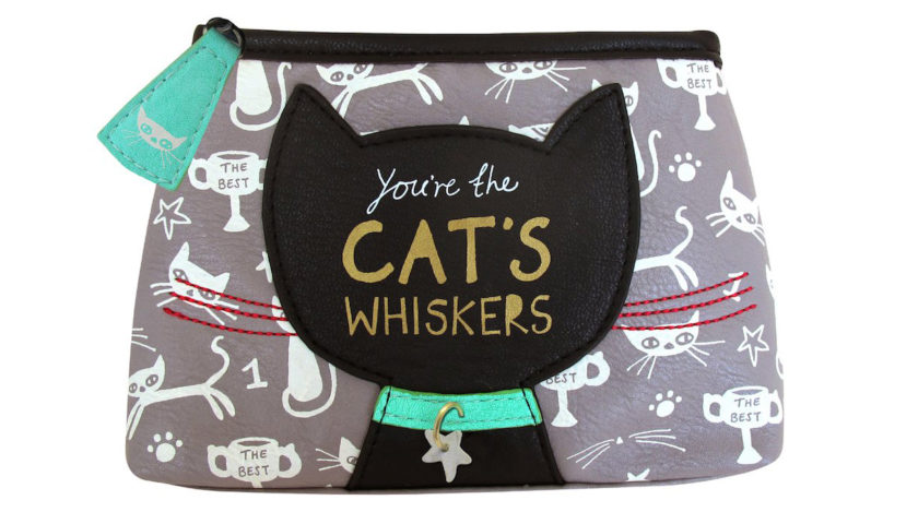 disaster-designs-daydream-cats-whiskers-mini-make-up-bag-p4253-6749_zoom