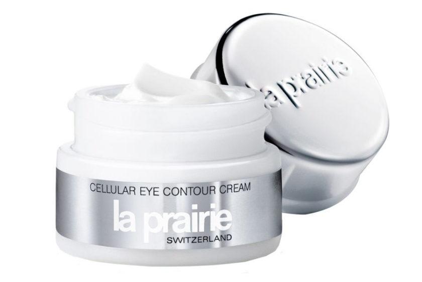 La-Prairie-Cellular-Eye-Contour-Cream