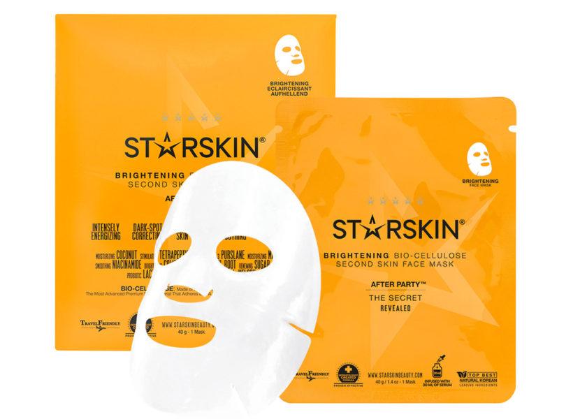 STARSKIN-Masky_na_oblicej-Bio_Cellulose_Brightening_Facial_Mask