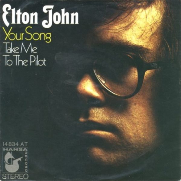 elton_john-your_song_s_6