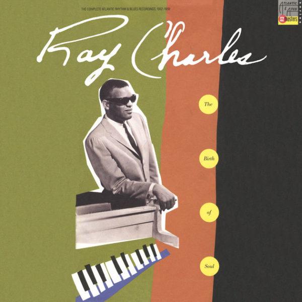 ray charles 1200x630bb