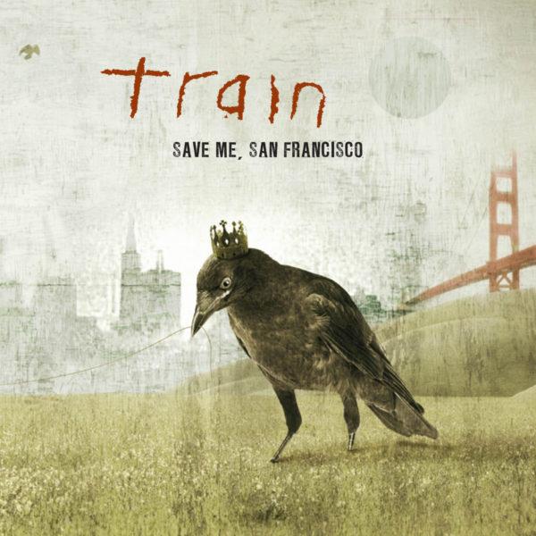 train a1719236327_10