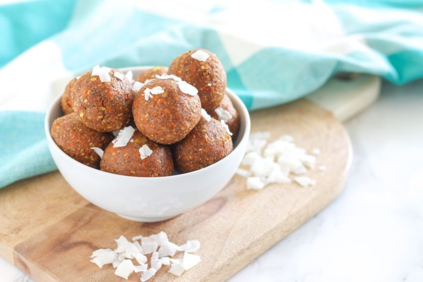 Coconut-Carrot-Cake-Protein-Bites-Eat-Spin-Run-Repeat3