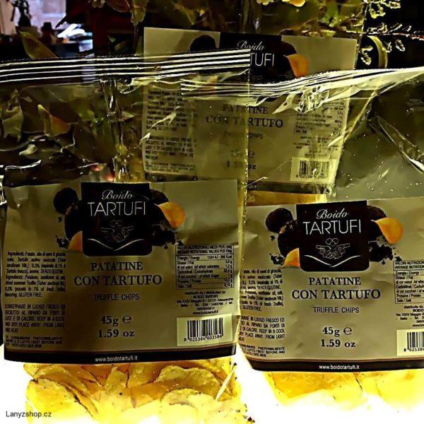_vyr_390000295_patatine-con-tartufo-45-gr