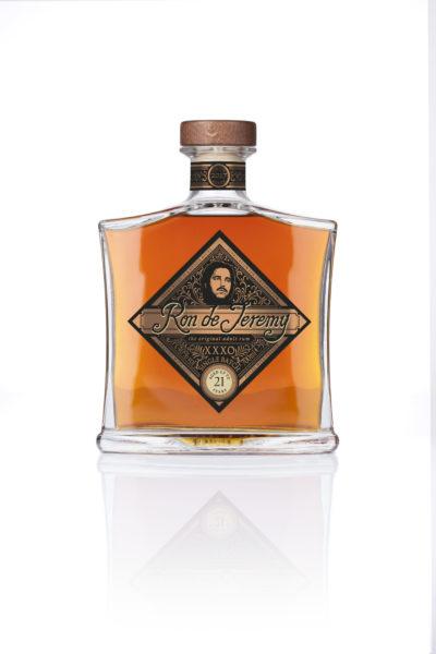 xxxo-bottle