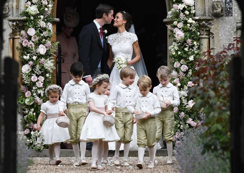 rs_1024x726-170520051557-1024-Prince-George-Pippa-Middleton-James-Matthews-Wedding-JR-3-052017