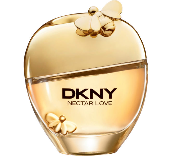 dkny-nectar-love-eau-de-parfum-spray-50ml_1