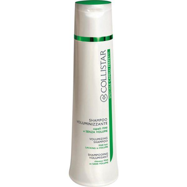 Collistar-Volume-and-Vitality-Volumizing-Shampoo-55096