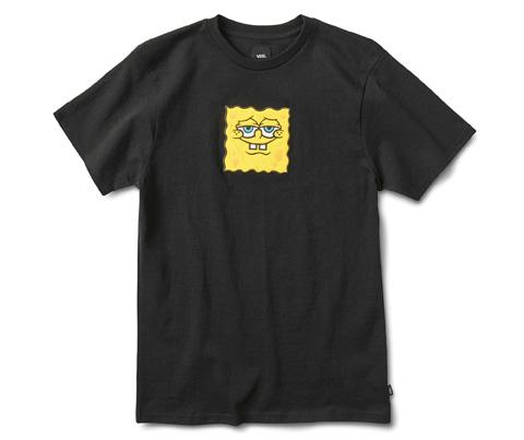 VANS_Spongebob_0A3HK6BLK_VansxSpongebobSS_Black
