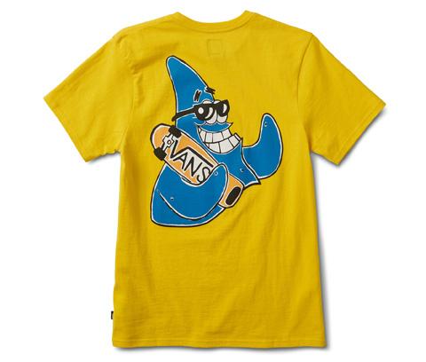 VANS_Spongebob_0A3HK7POT_VansxSpongebobPatrickSS_SpongebobYellow-back