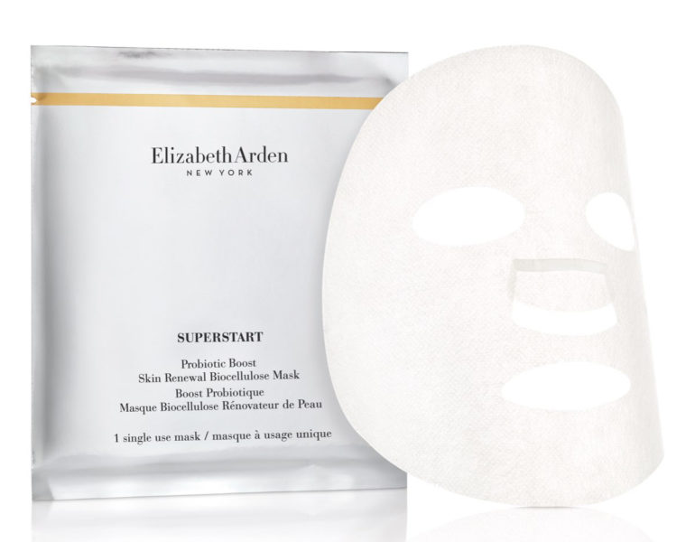 EA SUPERSTART Probiotic Boost Renewal Biocellulose Mask_3_preview