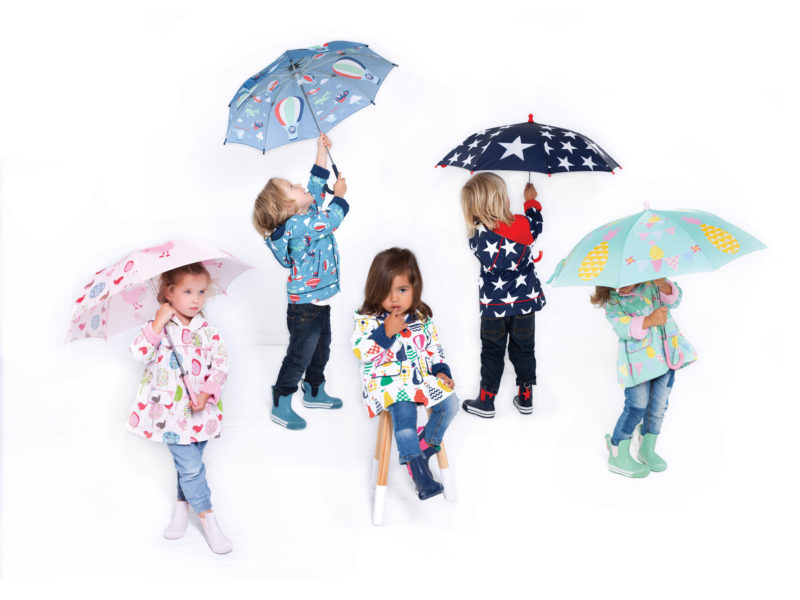 Group_rainwear _ gumboots_comp