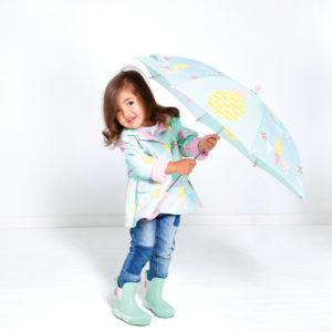 Pineapple Bunting_rainwear_IMG_2540