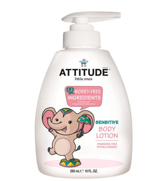 attitude_detske_mleko_bez vune